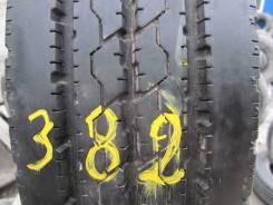 Bridgestone Duravis R205, 185/65 R15 LT