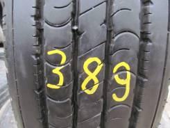 Dunlop SP 355. Летние, 2010 год, износ: 10%, 2 шт