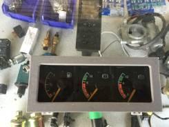 Прибор давления воздуха, топливо Shaanxi