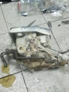 Клапан 4wd. Nissan Cedric Nissan Gloria Nissan Cedric / Gloria Двигатели: RB25DET, 33, RB25DET33