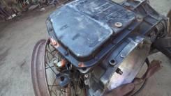 Привод. Toyota Camry Gracia, SXV20 Toyota Mark II Двигатель 5SFE