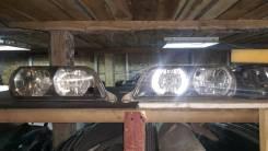 Фара. Toyota Chaser, JZX105, GX105, GX100, JZX100, JZX101