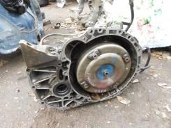 Автоматическая коробка переключения передач. Nissan Presage, U30 Двигатель KA24DE