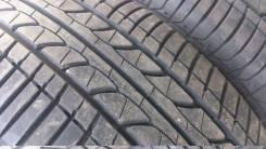 Bridgestone B250. Летние, 2011 год, износ: 5%, 2 шт