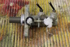 Цилиндр главный тормозной. Kia Rio Двигатель G4FA