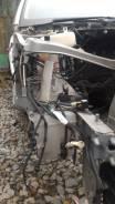 Бачок стеклоомывателя. Toyota Premio, AZT240 Двигатель 1AZFSE