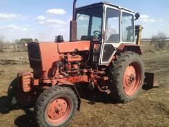 ЮМЗ 6АКЛ. Продаётся трактор ЮМЗ-6АКЛ., 6 000 куб. см.