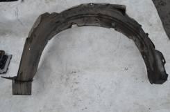 Подкрылок. Honda CR-V, RM4, RM1