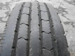 Bridgestone R202. Летние, 2002 год, износ: 5%, 2 шт