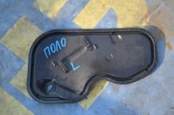Обшивка двери. Volkswagen Polo, 612,, 602, 612