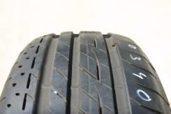Bridgestone Ecopia PRV. Летние, 2012 год, износ: 5%, 2 шт