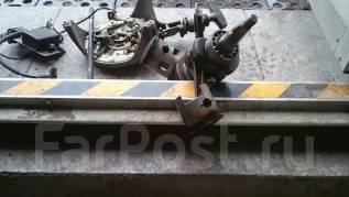 Tohatsu. 30,00л.с., 2-тактный, бензиновый, нога S (381 мм), Год: 1995 год