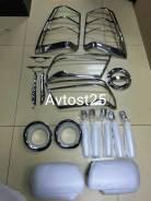 Накладка декоративная. Suzuki Grand Vitara Suzuki Escudo, TD54W, TD94W