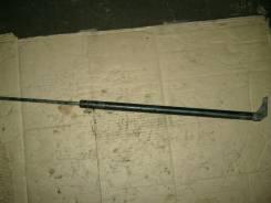 Амортизатор двери багажника. Nissan Serena, KVC23 Двигатель CD20T