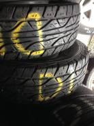 Dunlop Grandtrek AT3. Грязь AT, 2011 год, износ: 20%, 2 шт