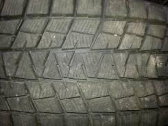 Bridgestone Dueler DM-01. Зимние, без шипов, 2009 год, износ: 10%, 4 шт