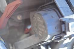 Сервопривод заслонок печки. BMW 5-Series, E60