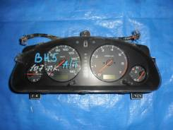 Спидометр. Subaru Legacy, BH5 Двигатель EJ20