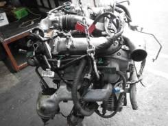 Двигатель. Suzuki Grand Escudo Suzuki Grand Vitara XL-7 Suzuki Escudo Двигатель H27A