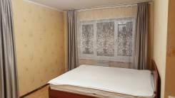 1-комнатная, улица Сипягина 28. Эгершельд, частное лицо, 30 кв.м. Комната