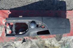 Подлокотник. BMW 5-Series, E60