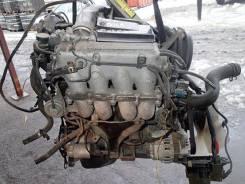 Двигатель. Suzuki X-90 Suzuki Cultus Suzuki Escudo Двигатель G16A