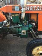 Xingtai XT-120. Продам трактор Синтай ( xingtai ) 120, 700 куб. см.