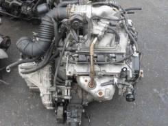Двигатель. Mitsubishi: Sigma, Chariot Grandis, GTO, Delica, Challenger, Pajero Sport, Pajero, Debonair, Eclipse, Montero Sport Двигатель 6G72
