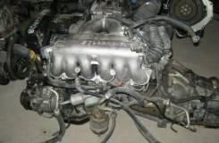 Двигатель. Toyota: GS300, Cresta, Origin, IS300, IS200, Crown / Majesta, Progres, Supra, Crown, Altezza, Aristo, Crown Majesta, Mark II, Chaser, Soare...