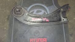 Рычаг Hyundai Sonata YF 552703S000