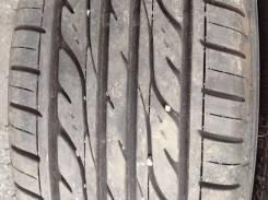Dunlop Enasave EC202. Летние, 2015 год, износ: 10%, 4 шт