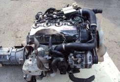 Двигатель. Mazda: Cronos, 323, Bongo, Familia, Capella, Bongo Brawny, Proceed Levante, Efini MS-6, Eunos Cargo Двигатель RF