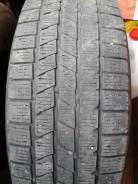Pirelli Scorpion Ice&Snow. Зимние, износ: 40%, 1 шт