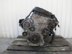 Двигатель. Mazda Mazda6 Двигатели: L3VE, L3VES