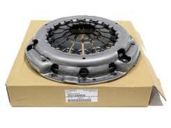 Корзина сцепления Subaru OEM 30210AA690