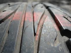 Dunlop SP Sport LM701. Летние, износ: 10%, 1 шт
