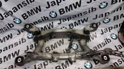 Балка поперечная. BMW 7-Series, E66