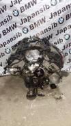 Двигатель в сборе. BMW Z3 BMW 5-Series, E39, E60, E61 BMW 7-Series, E66 BMW X5, E70, E53 Двигатель N62B44