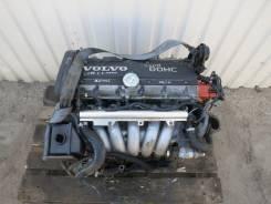 Двигатель. Volvo S70 Volvo 850 Volvo V70
