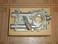 Насос масляный Subaru OEM 15010AA310