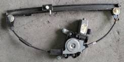 Стеклоподъемный механизм. Fiat Palio Fiat Albea