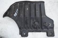 Защита. Honda CR-V, RM4, RM1