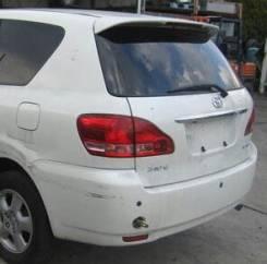 Дверь задняя левая Toyota Ipsum ACM21