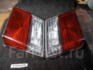 Стоп-сигнал. Nissan Primera, P11E, WP11E, WHNP11, WHP11, WQP11, HNP11, WP11, HP11, P11 Nissan Primera Camino, WHP11, HP11, WQP11, P11, WHNP11, WP11, H...
