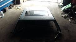 Крыша. BMW 7-Series