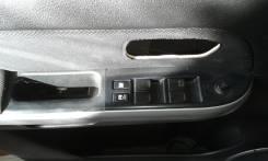 Блок управления стеклоподъемниками. Suzuki: Kei, Swift, Grand Vitara, SX4, Escudo