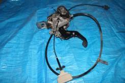 Педаль ручника. Nissan Cedric, ENY34, MY34, HY34
