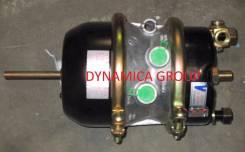 Энергоаккумулятор (камера тормозная) для Daewoo Novus EURO3.4 A-2014