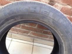 Michelin Energy LX4. Летние, 2010 год, износ: 70%, 2 шт