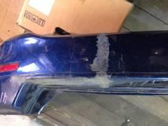 Продам бампер задний на Toyota Caldina ST 215 2000г